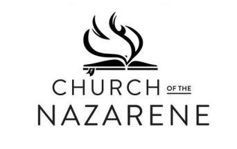 nazarene-logo