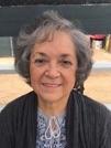 Priscilla Graves