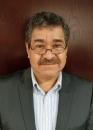Ramiro Pic